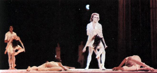 Мбежар ромео и джульетта фото 344-795