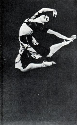 http://dancelib.ru/baletenc/item/f00/s01/e0001365/pic/000001.jpg